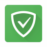 Adguard Content Blocker Icon