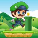 Narlo World Adventure - Super Run