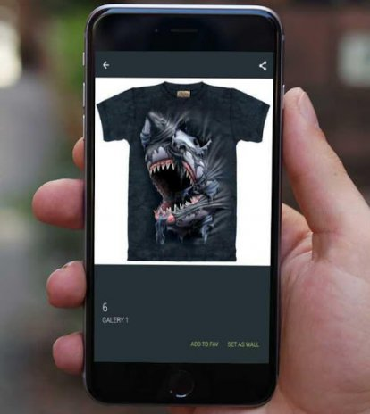 c3775d35 T Shirt Design 3D 1.0 Download APK for Android - Aptoide