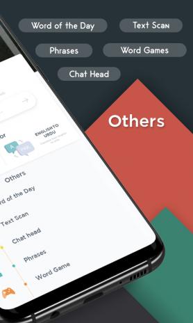 Urdu English Translator 2 1 Download Apk For Android Aptoide