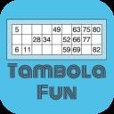 Tambola Fun - Number Calling App