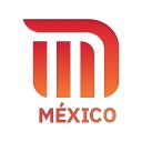 Metro Metrobús CDMX - Mexico City