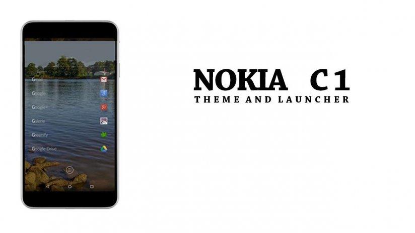 Top Five Telecharger Jeux Nokia C1 - Circus
