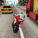 MOTO LOKO Turbo HD