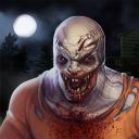 Horror Show - Sustos Online
