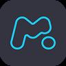 mSpy Painel de Controle (Demo)