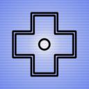 FreeINES - Free 8bit Console Emulator