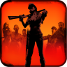 Zombie War Z : Hero Survival Rules MOD Icon