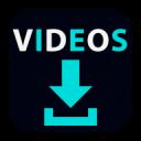Videos para baixar rápido