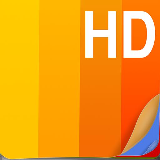 Premium HD fondos de pantalla