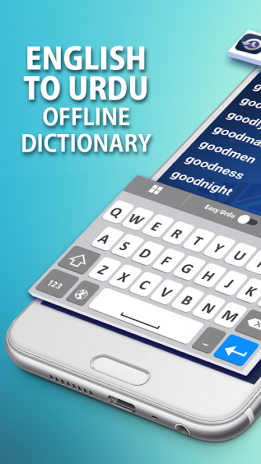 free download english to urdu dictionary full version
