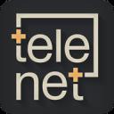 Telenet TV