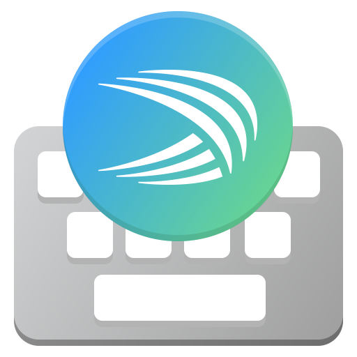 SwiftKey Keyboard