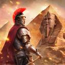 Clash of Empire: Strategic Empire Age