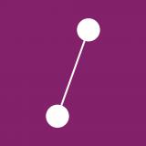 Avinor Icon