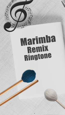 android remix ringtone download free