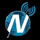 Neza Digital Service (NDS)