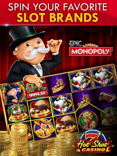 sizzling hot online casino casino slot online english