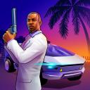 Gangs Town Story - acción mundo abierto tirador