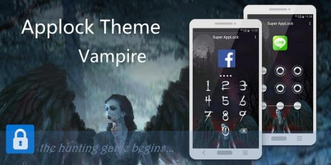 100 Years Love with a Vampire v 1.1.2 (Mod Gems) 3