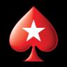 PokerStars COM