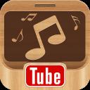 Instatube - YouTube Player