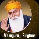 Waheguru ji Ringtones 2021