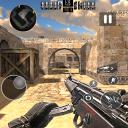 Counter Terror Sniper Shoot