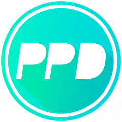 Profile Picture Download for Instagram 3 4 2 Download APK for