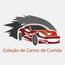 Coleção de Carros de Corrida