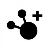 ANT+ Plugins Service Icon