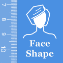 My Face Shape Meter