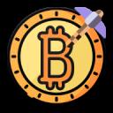 Bitcoin Miner Automatic - Ganhe Bitcoins grátis