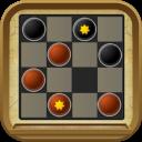 Dame - Checkers