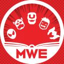 Marvel World Encyclopedia