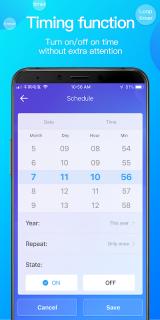 eWeLink3 9 0 tải APK dành cho Android - Aptoide