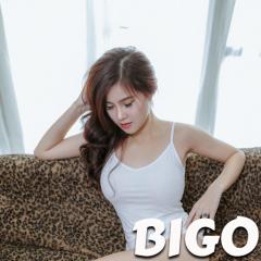 Download hot bigo live girl video show google play softwares.