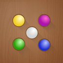 Mastermind Board Game Free