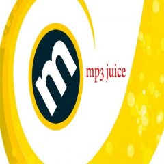 Mp3 juice mobile player music 11 download apk for android aptoide mp3 juice mobile player music icon stopboris Image collections