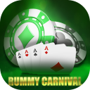 Rummy Carnival - Card Game