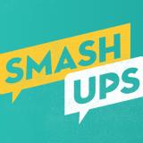 SmashUps Icon