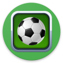 NextDoor Football