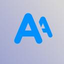 Font Resizer - Change Font Size