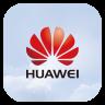 Icona Huawei Events