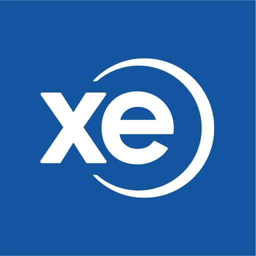 XE Currency Converter & Exchange Rate Calculator