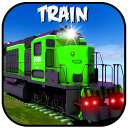 Güterzug Fahrsimulator 3d