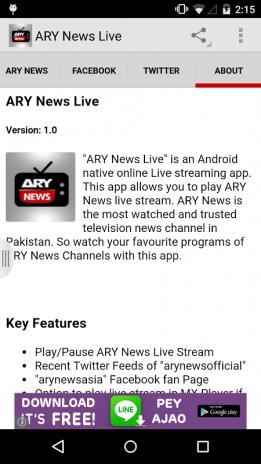 Headlines arynews 1500 1st october 2018 video dailymotion.