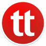 TigerText Free Private Texting Icon