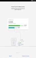 QuickBooks Accounting+Invoice Screenshot