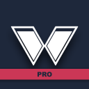 WalP Pro - HD Stock Wallpapers (Auto Changer)
